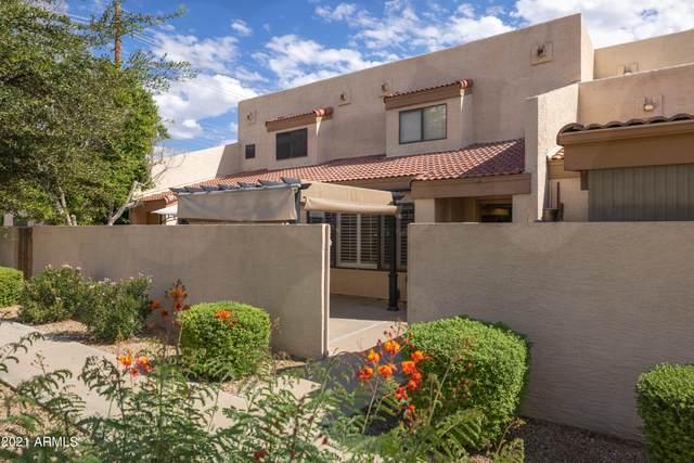8870 N 48TH Lane, Glendale, AZ 85302 (MLS #6305445) :: Klaus Team Real Estate Solutions