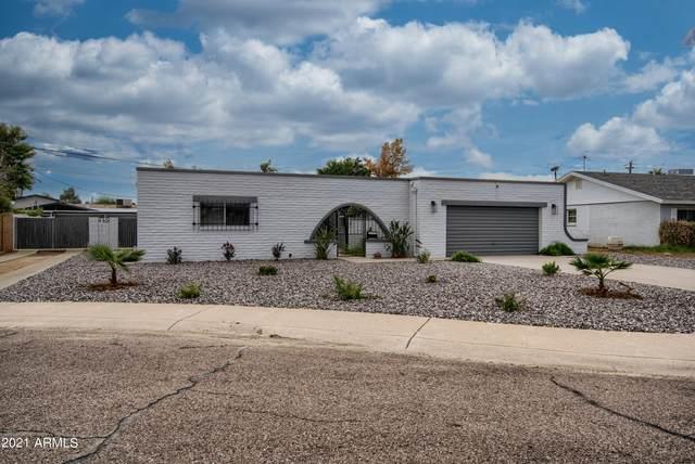 4023 W San Miguel Avenue, Phoenix, AZ 85019 (MLS #6305729) :: Dijkstra & Co.