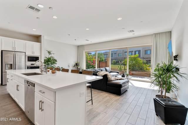 7341 E Vista Bonita Drive, Scottsdale, AZ 85255 (MLS #6305798) :: Klaus Team Real Estate Solutions