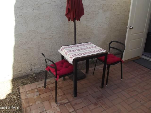13 E Loma Lane, Phoenix, AZ 85020 (MLS #6305917) :: Klaus Team Real Estate Solutions