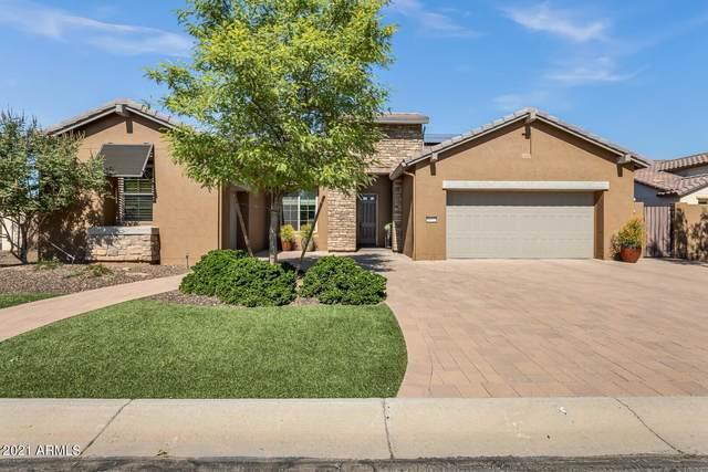 16522 W Virginia Avenue, Goodyear, AZ 85395 (MLS #6305952) :: West USA Realty