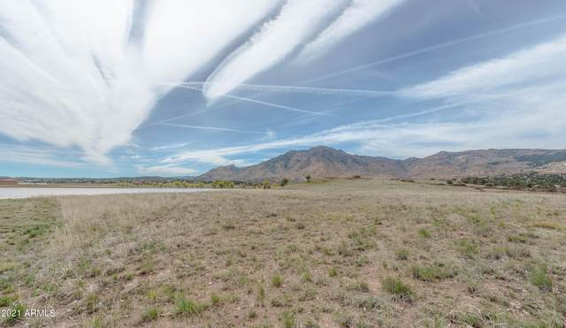 9205 N American Ranch Road, Prescott, AZ 86305 (MLS #6306205) :: The Copa Team | The Maricopa Real Estate Company