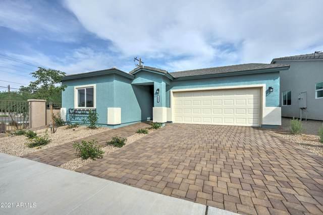 630 W Beverly Road, Phoenix, AZ 85041 (#6306235) :: AZ Power Team