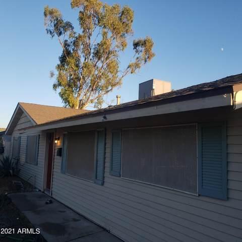 6213 W Palm Lane, Phoenix, AZ 85035 (MLS #6306240) :: Elite Home Advisors