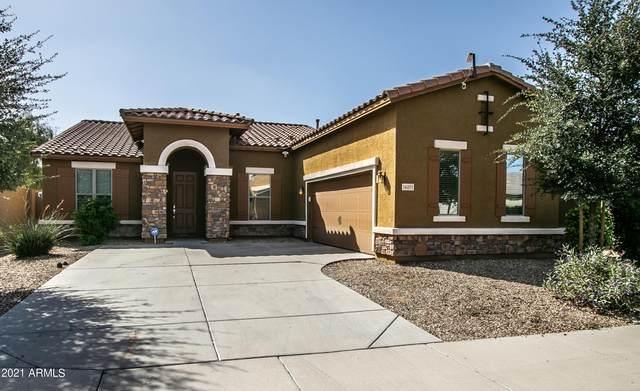 16203 W Papago Street, Goodyear, AZ 85338 (MLS #6306361) :: Elite Home Advisors
