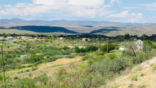 20430 E Tonelea Trail, Cordes Lakes, AZ 86333 (MLS #6306393) :: The Copa Team | The Maricopa Real Estate Company