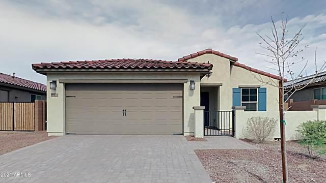 18414 W Illini Street, Goodyear, AZ 85338 (MLS #6306473) :: Yost Realty Group at RE/MAX Casa Grande