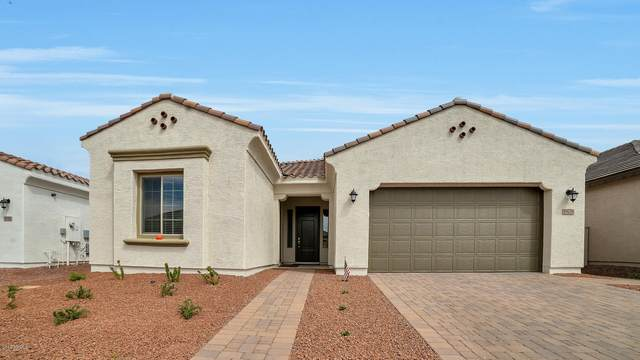 19776 W Glenrosa Avenue, Litchfield Park, AZ 85340 (MLS #6306489) :: Klaus Team Real Estate Solutions