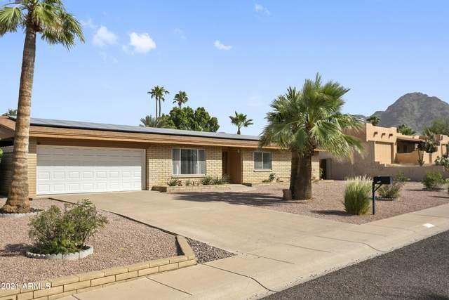 1722 E Cactus Wren Drive, Phoenix, AZ 85020 (MLS #6306519) :: Long Realty West Valley