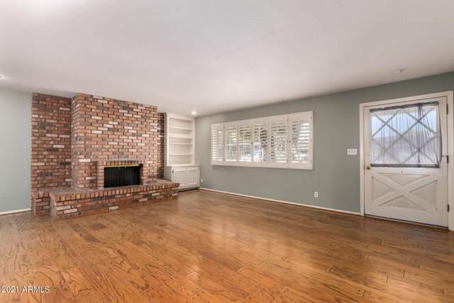 1137 W State Avenue, Phoenix, AZ 85021 (MLS #6306550) :: Synergy Real Estate Partners