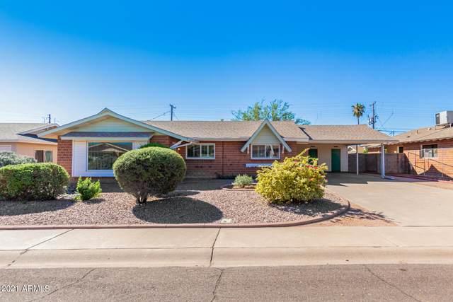 8659 E Roanoke Avenue, Scottsdale, AZ 85257 (#6306632) :: AZ Power Team