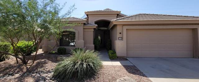 15393 W Verde Lane, Goodyear, AZ 85395 (MLS #6306633) :: West USA Realty