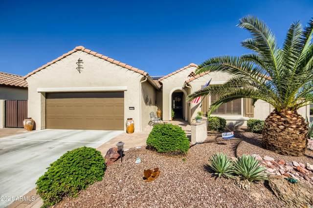 16790 W Almeria Road, Goodyear, AZ 85395 (MLS #6306767) :: West USA Realty