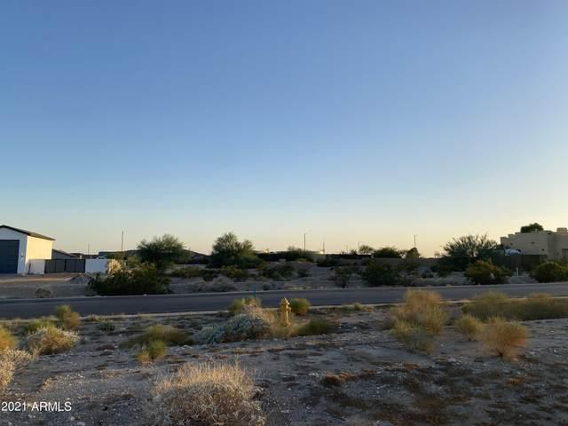 19831 W Mitchell Court, Buckeye, AZ 85396 (MLS #6306844) :: Elite Home Advisors