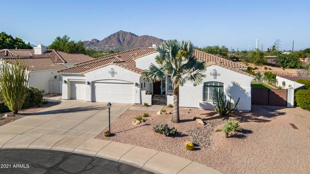 6354 E Wilshire Drive, Scottsdale, AZ 85257 (#6306908) :: AZ Power Team