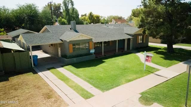 1521 W Virginia Avenue, Phoenix, AZ 85007 (MLS #6306980) :: The Property Partners at eXp Realty