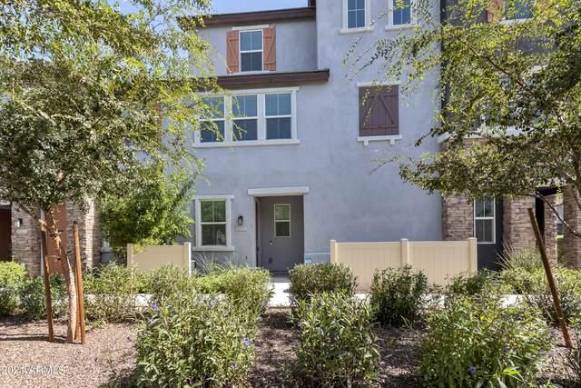 5828 S 22ND Terrace, Phoenix, AZ 85040 (MLS #6307002) :: Klaus Team Real Estate Solutions