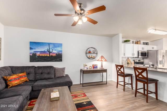 1267 W Diamond Avenue, Apache Junction, AZ 85120 (MLS #6307005) :: Yost Realty Group at RE/MAX Casa Grande
