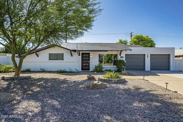 8731 E Oak Street, Scottsdale, AZ 85257 (#6307042) :: AZ Power Team