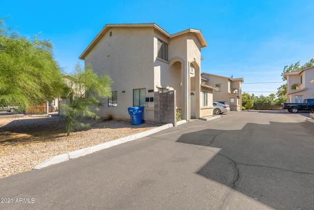 2153 W Morten Avenue, Phoenix, AZ 85021 (MLS #6307065) :: The Helping Hands Team