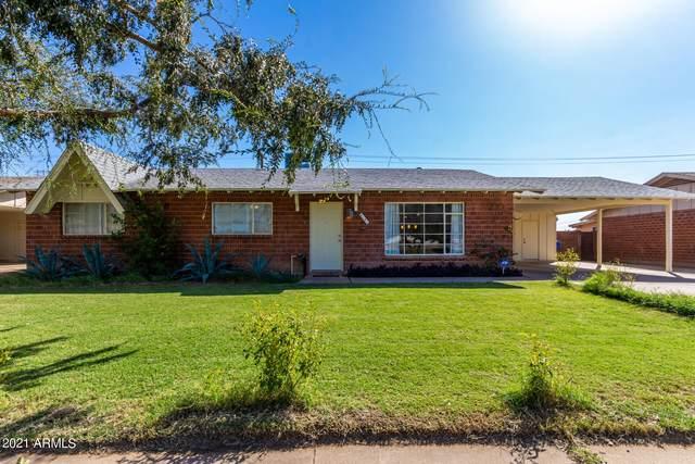 4141 W Ocotillo Road, Phoenix, AZ 85019 (MLS #6307103) :: Elite Home Advisors