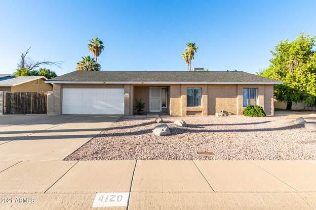 4120 E Blanche Drive, Phoenix, AZ 85032 (#6307397) :: AZ Power Team