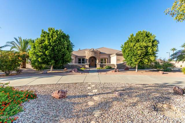 17926 W Denton Avenue, Litchfield Park, AZ 85340 (#6307421) :: AZ Power Team