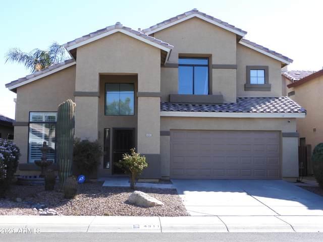 4311 E Anderson Drive, Phoenix, AZ 85032 (#6307564) :: AZ Power Team