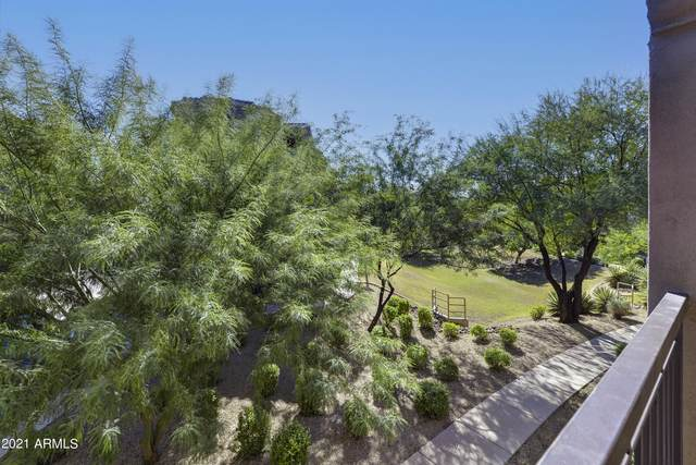 3935 E Rough Rider Road #1363, Phoenix, AZ 85050 (MLS #6307627) :: The Newman Team