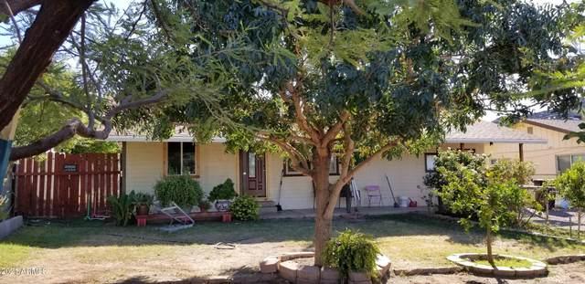 9227 N 13TH Street, Phoenix, AZ 85020 (#6307776) :: AZ Power Team