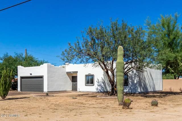 820 E Maddock Road, Phoenix, AZ 85086 (#6307829) :: AZ Power Team