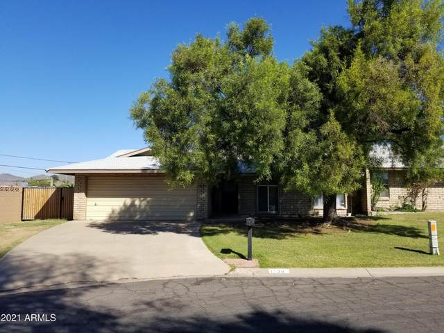 1226 E Royal Palm Circle, Phoenix, AZ 85020 (#6307923) :: AZ Power Team