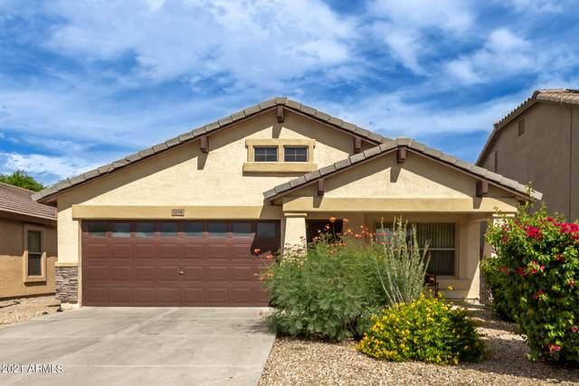 3214 W Alta Vista Road, Phoenix, AZ 85041 (MLS #6307973) :: Yost Realty Group at RE/MAX Casa Grande