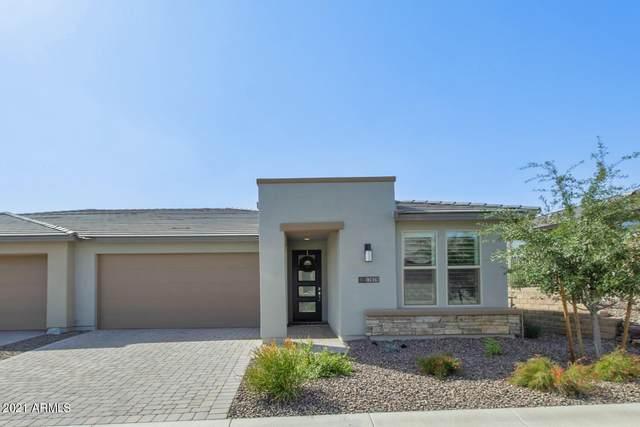 17679 E Chevelon Canyon Circle, Rio Verde, AZ 85263 (MLS #6307974) :: Klaus Team Real Estate Solutions