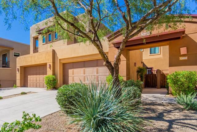 27000 N Alma School Parkway #1005, Scottsdale, AZ 85262 (#6308030) :: AZ Power Team