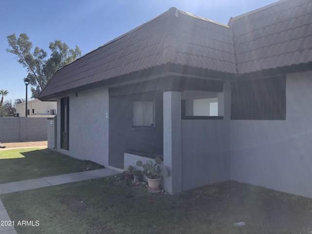 9003 W Elm Street #4, Phoenix, AZ 85037 (#6308128) :: AZ Power Team