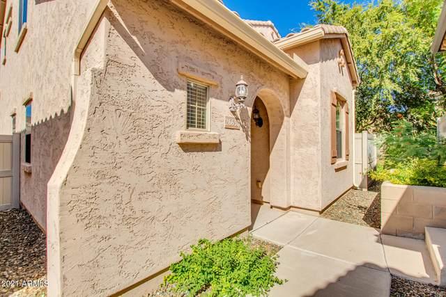 26650 N Babbling Brook Drive, Phoenix, AZ 85083 (#6308138) :: AZ Power Team
