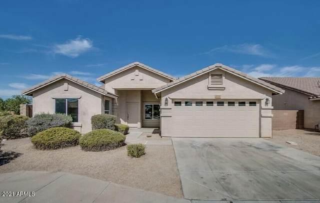 2020 W Hasan Drive, Phoenix, AZ 85041 (#6308179) :: AZ Power Team