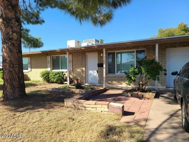 3340 W Sweetwater Avenue, Phoenix, AZ 85029 (#6308180) :: AZ Power Team
