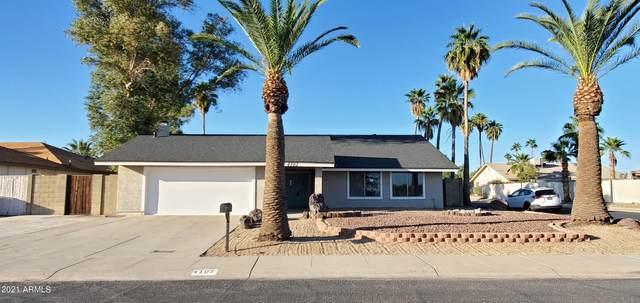 4102 W Hearn Road, Phoenix, AZ 85053 (#6308188) :: AZ Power Team