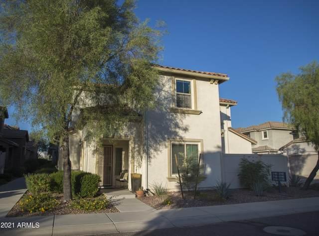 2150 W Scully Drive, Phoenix, AZ 85023 (#6308203) :: AZ Power Team