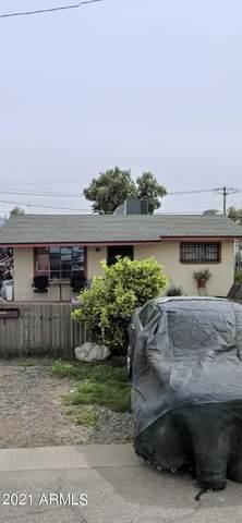 1511 W Yavapai Street, Phoenix, AZ 85007 (MLS #6308215) :: The Bole Group | eXp Realty