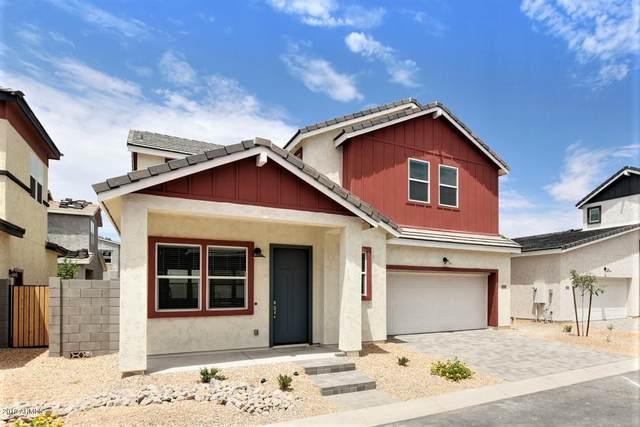 15700 W Polk Street, Goodyear, AZ 85338 (#6308226) :: AZ Power Team
