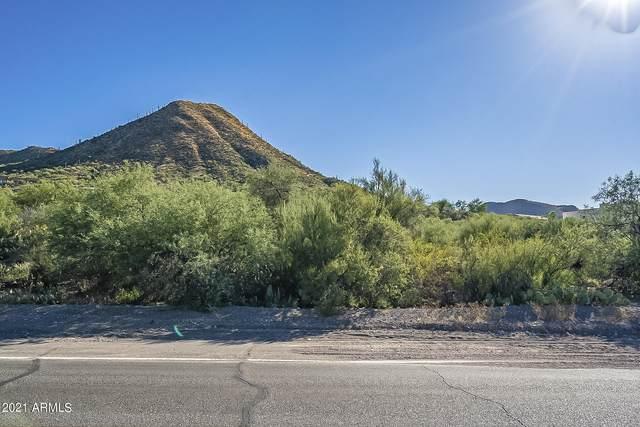 4221 W Anklam Road, Tucson, AZ 85745 (#6308237) :: AZ Power Team