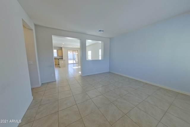 42317 W Ramirez Drive, Maricopa, AZ 85138 (MLS #6308391) :: Dijkstra & Co.