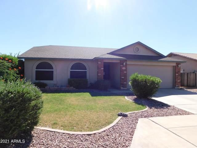 4387 E Meadow West Lane, San Tan Valley, AZ 85140 (MLS #6308659) :: Dave Fernandez Team   HomeSmart