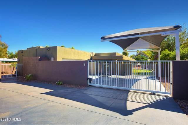 23 E Glendale Avenue, Phoenix, AZ 85020 (MLS #6308753) :: Dave Fernandez Team   HomeSmart