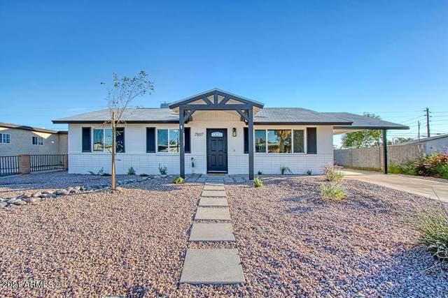 7807 E Mckinley Street, Scottsdale, AZ 85257 (MLS #6308762) :: Arizona Home Group