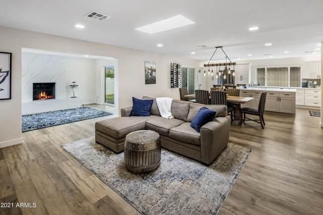 8238 E Mackenzie Drive, Scottsdale, AZ 85251 (MLS #6308768) :: The Property Partners at eXp Realty