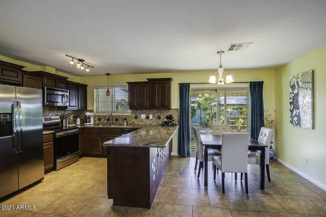 3633 W Sierra Street, Phoenix, AZ 85029 (MLS #6308975) :: Maison DeBlanc Real Estate